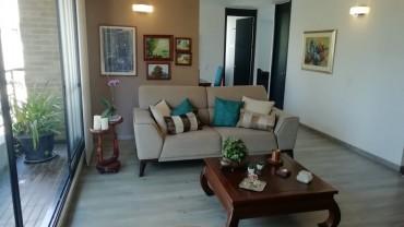Apartamento Cajicá