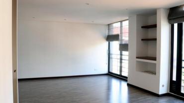 Apartamento Bogotá